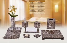 树脂大理石系列