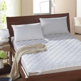 普通床护垫
