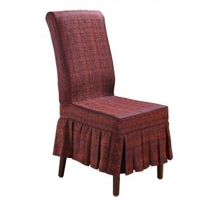 椅套.台布