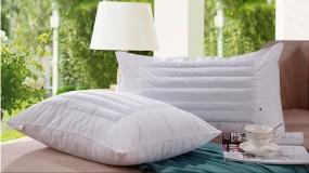 荞麦保健枕